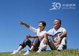 锦绣年华养老年金保险(A款)(分红型)